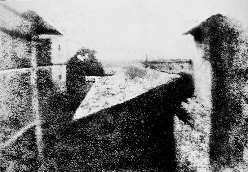 File:View from the Window at Le Gras, Joseph Nicéphore Niépce.jpg