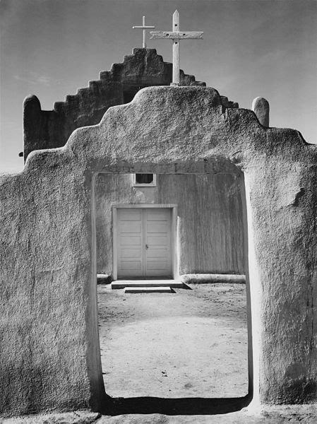 File:Ansel Adams - National Archives 79-AA-Q01 restored.jpg